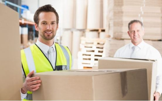 melbourne movers cheap